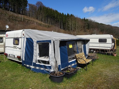 vaste camping harfenm hle. Black Bedroom Furniture Sets. Home Design Ideas